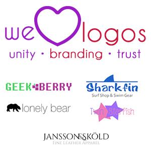 we-heart-logos